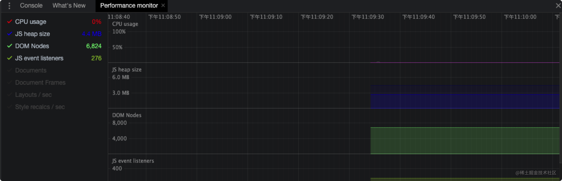 performance-monitor.png