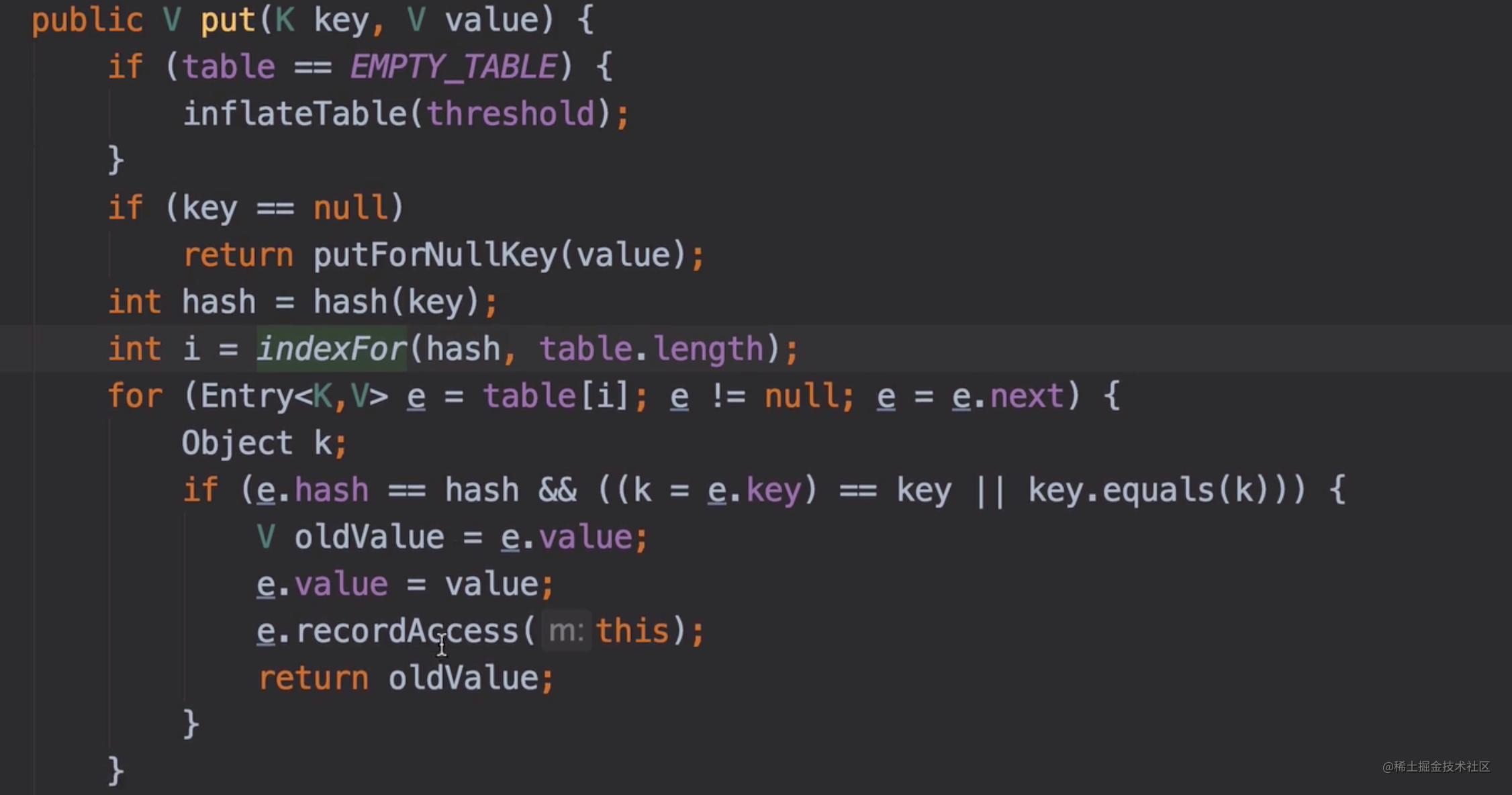 "<img src="""" alt=""2"" style=""width:75%""/>"