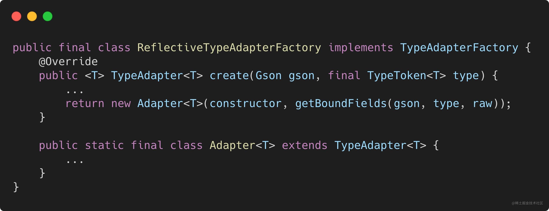 ReflectiveTypeAdapterFactory.jpeg