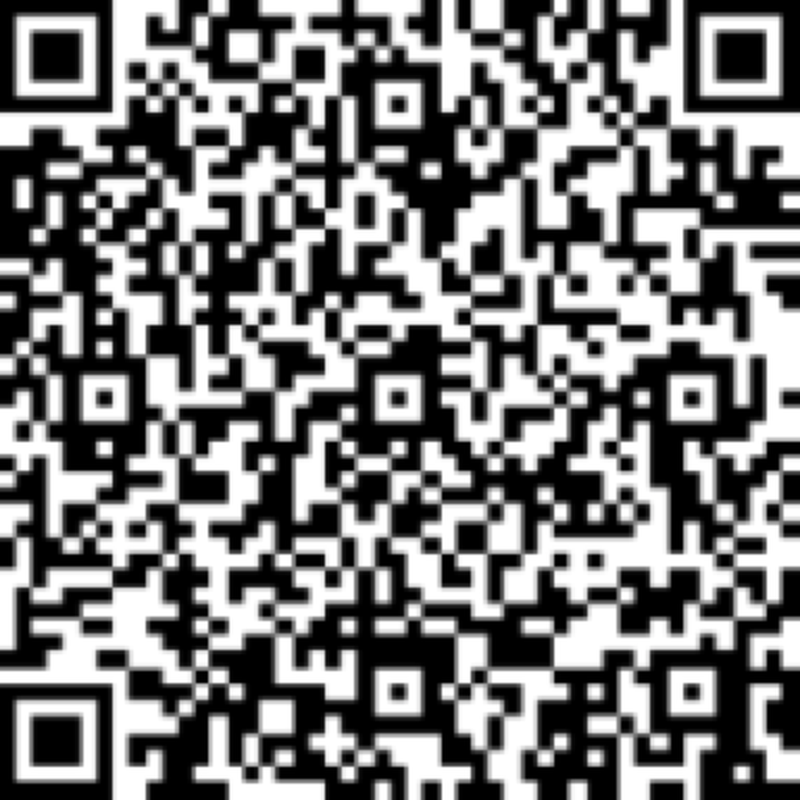 hotbear于2021-03-10 23:31发布的图片