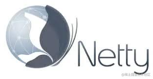 netty基础:Future和Promise