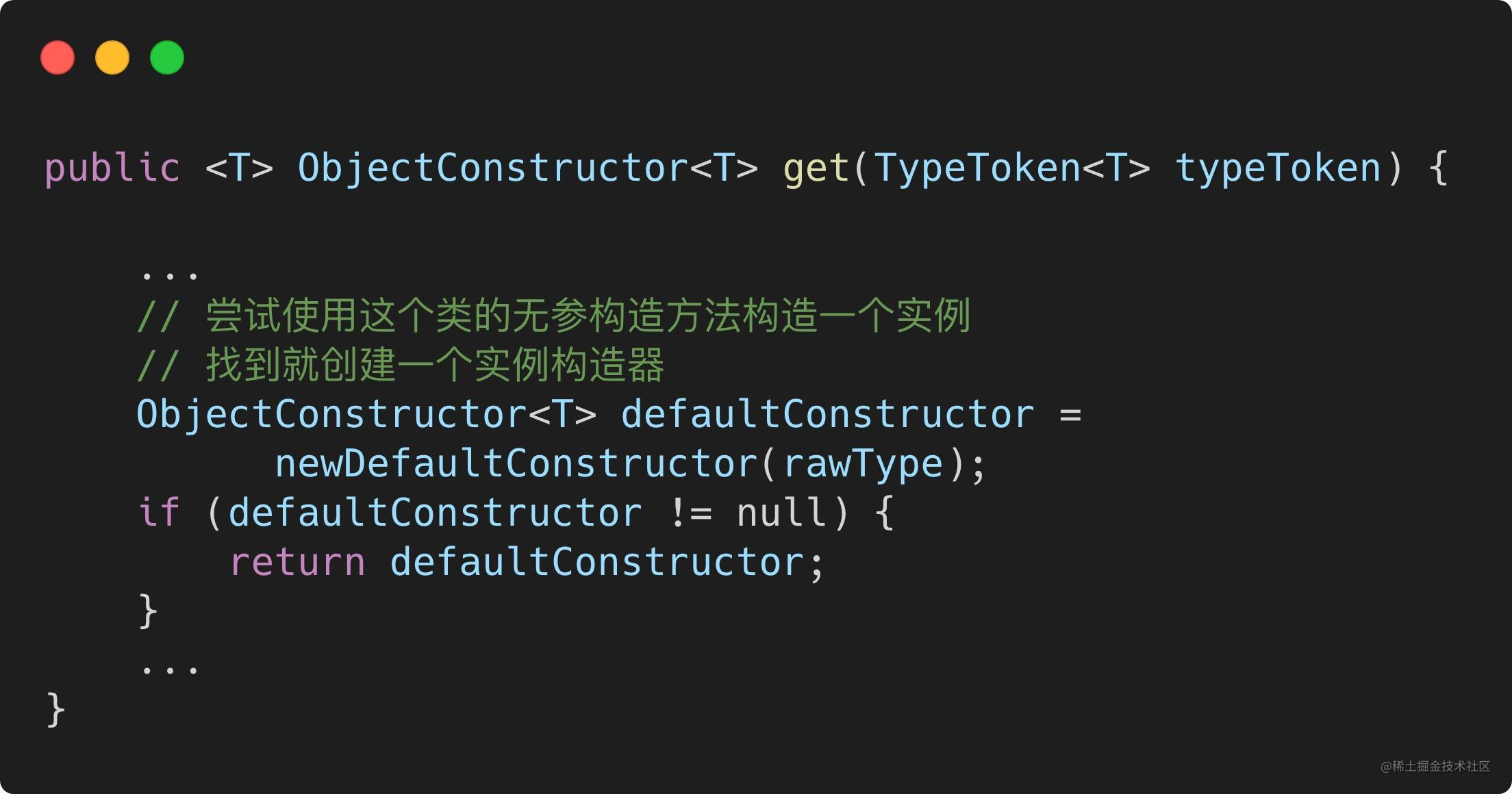 constructor_3.jpeg