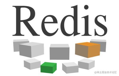 架构师成长之路 - redis内存优化