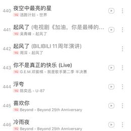 林小帅于2021-02-27 19:10发布的图片