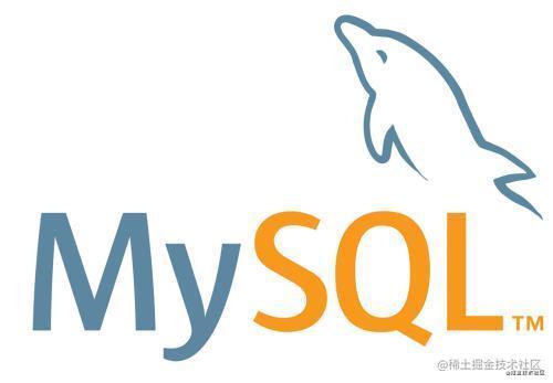 MySQL-存储引擎
