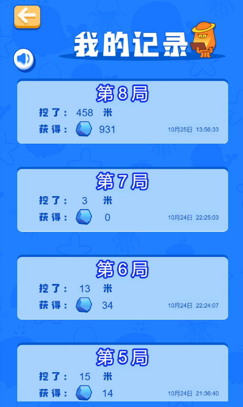 不中奖不改名于2021-10-25 13:57发布的图片