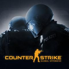 游戏生于2021-03-19 13:12发布的图片