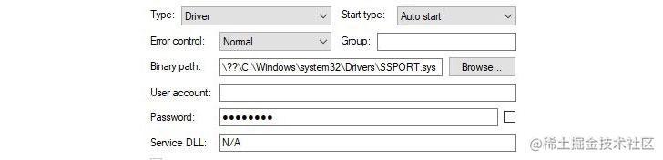 打印机安全漏洞2.jpg