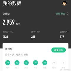 刘小爱于2020-09-25 08:16发布的图片