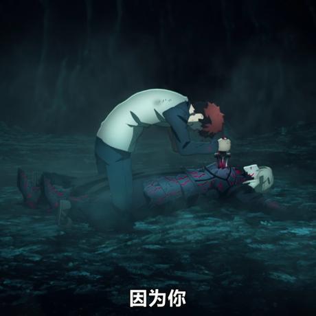 恋猫de小郭于2021-04-02 20:29发布的图片