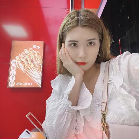 雪碧女孩于2021-05-19 09:07发布的图片