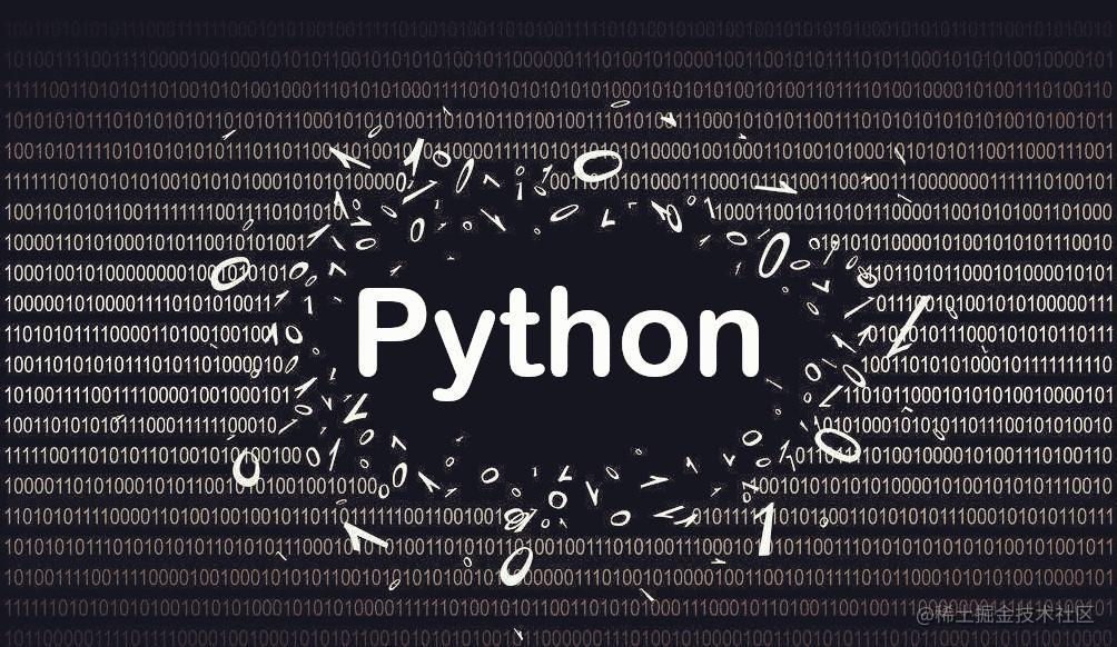 Python  OOP-2
