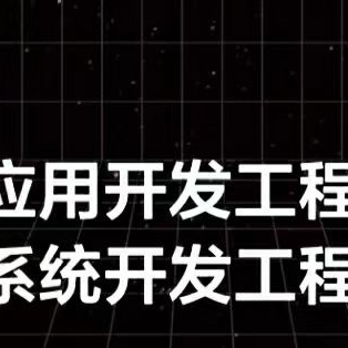 ZhugSniffTheRose于2021-08-16 13:56发布的图片