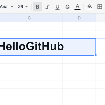 HelloGitHub于2021-01-07 09:18发布的图片