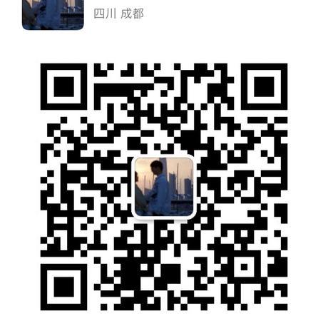 吕立青_JimmyLv于2021-05-31 13:06发布的图片