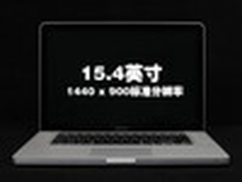 小萝卜头酱于2021-01-20 14:49发布的图片