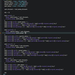求知编程于2021-04-06 14:43发布的图片