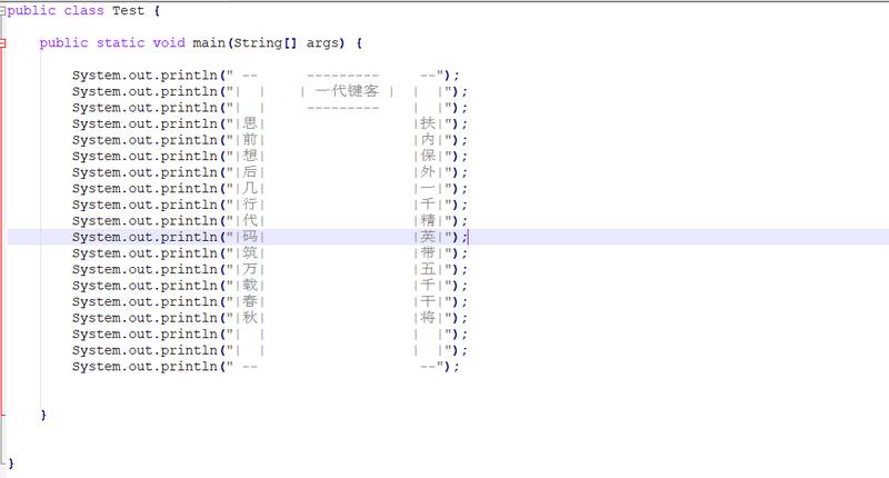 Codevald于2021-02-14 18:29发布的图片