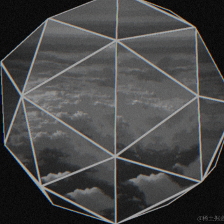 alphardex于2021-03-09 20:06发布的图片