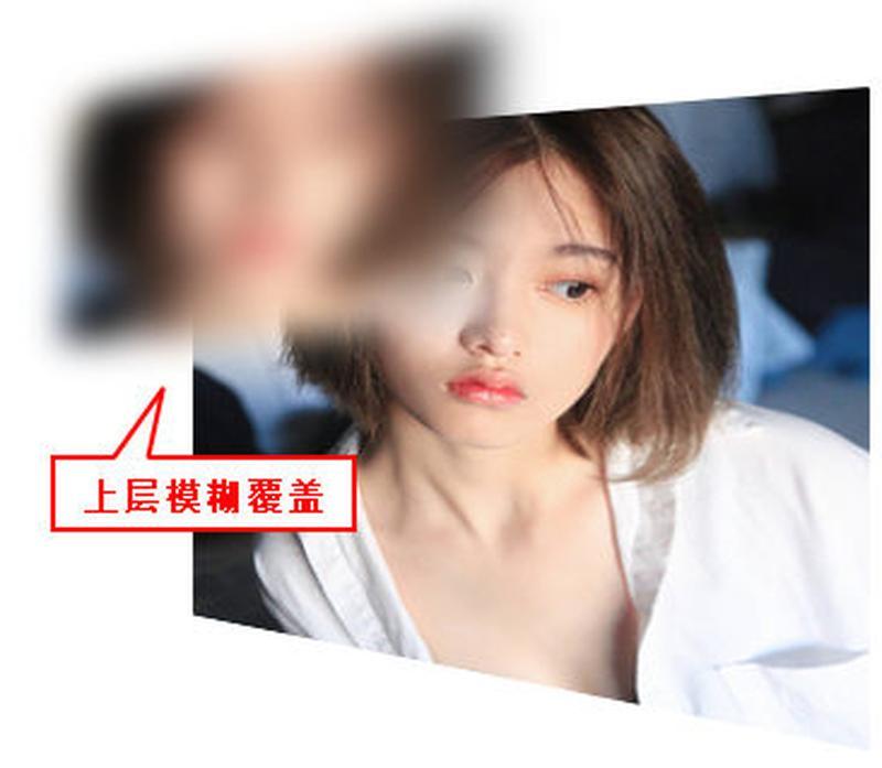 张鑫旭于2021-09-30 23:17发布的图片