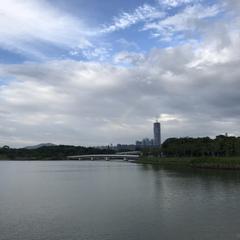 林小帅于2021-10-08 11:05发布的图片