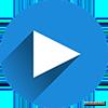 音视频开发