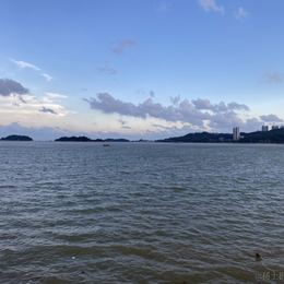 西山居彭于晏于2021-05-18 18:27发布的图片