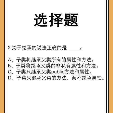 李浩宇Alex于2021-06-22 12:28发布的图片