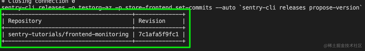 33-configure-scms-03.png