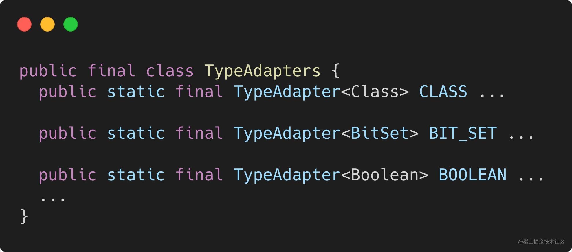 内置TypeAdapter.jpeg