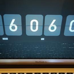 8号的凌晨4点于2021-04-08 06:18发布的图片