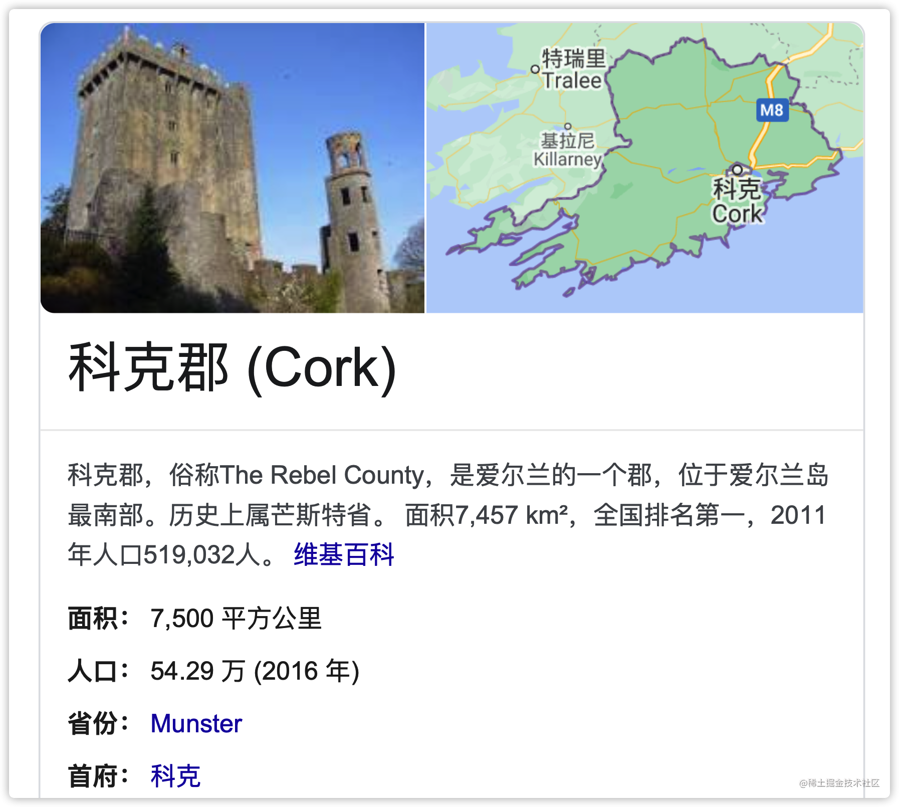 Cork-Country.png
