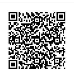 花果山大圣于2020-12-01 05:54发布的图片