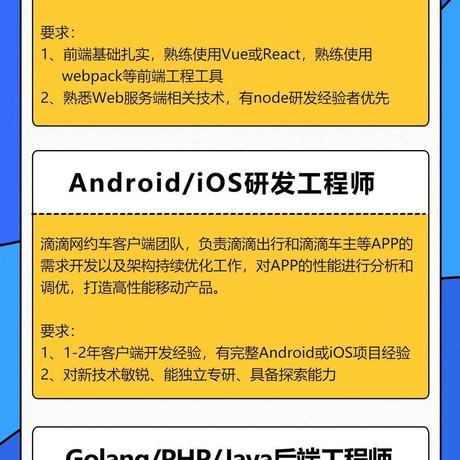 李赵同学猛猛哒于2021-02-20 20:40发布的图片