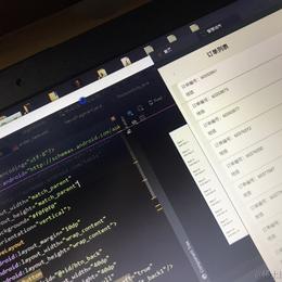 LyCoder于2021-03-29 20:23发布的图片