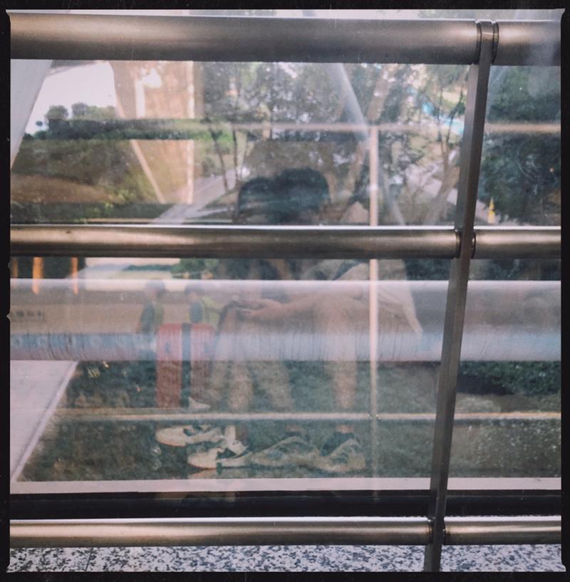 皮皮皮皮皮喵于2021-10-08 09:25发布的图片