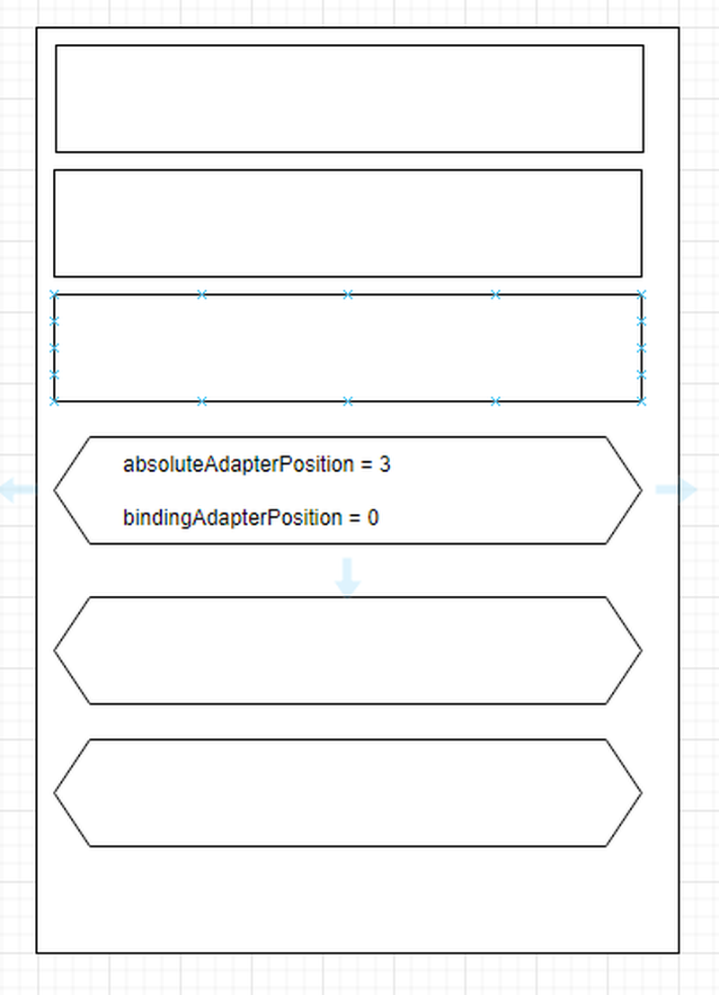 写安卓的小钢于2021-10-08 08:56发布的图片