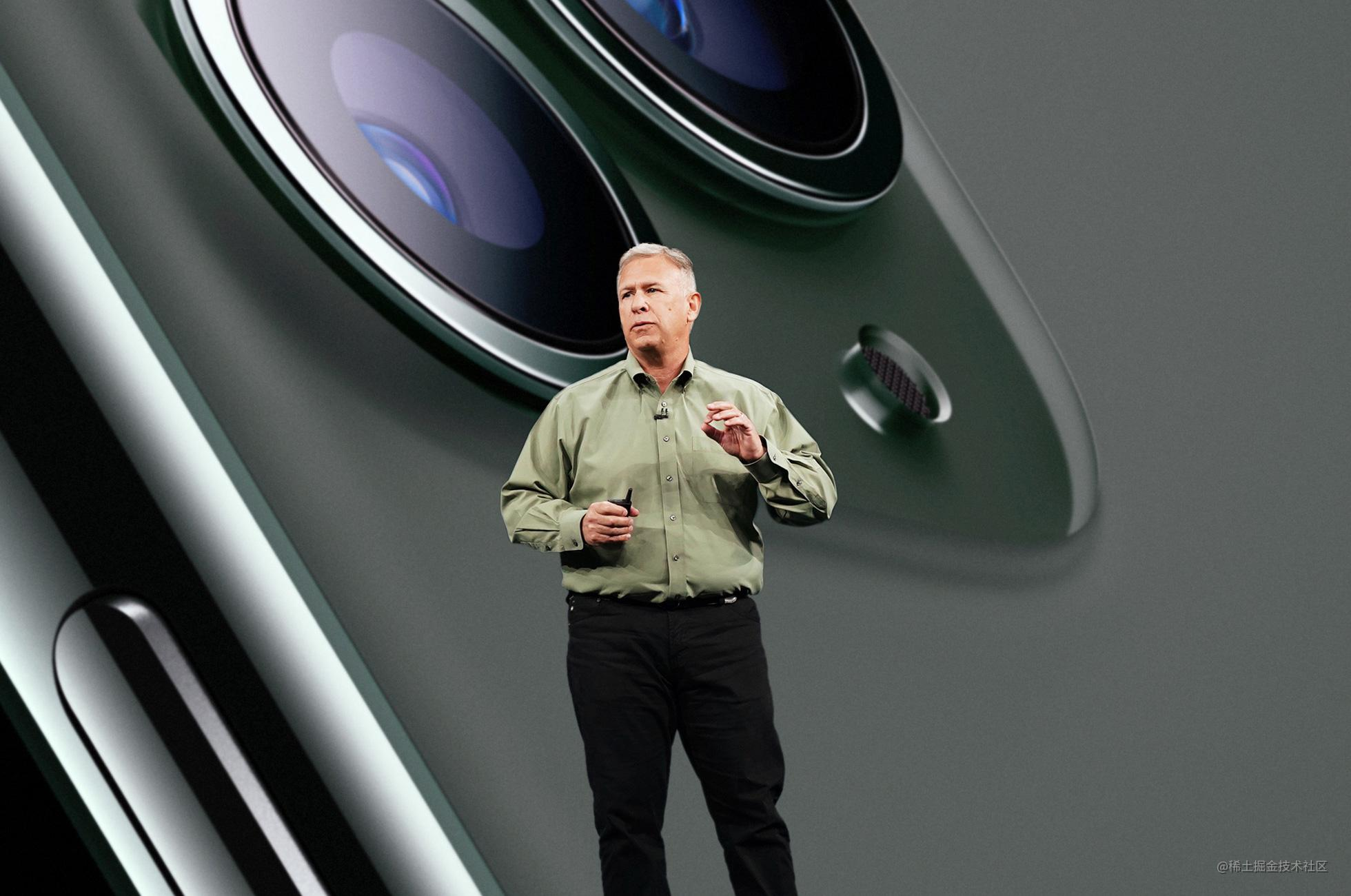 Phil-Schiller-advances-to-apple-fellow.jpg
