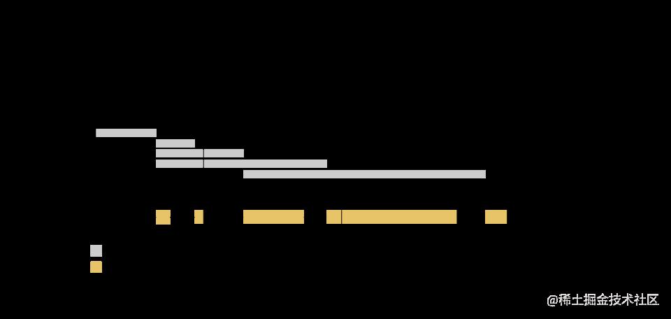FID-3.svg