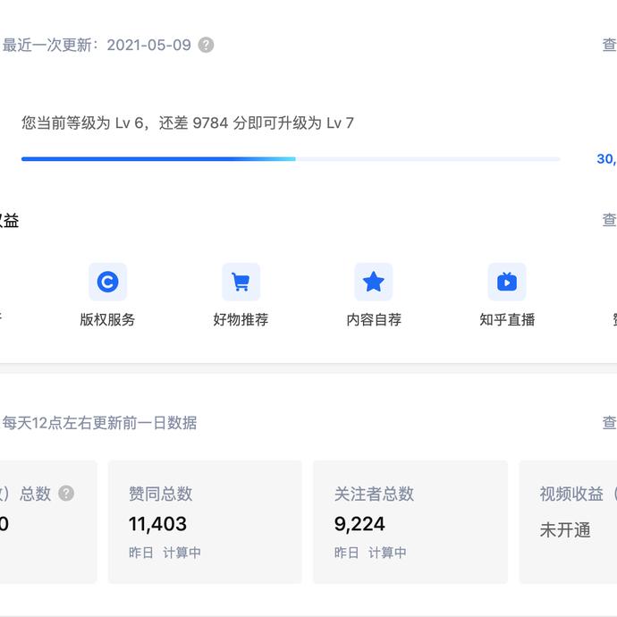 小智_Ryan于2021-05-11 17:34发布的图片