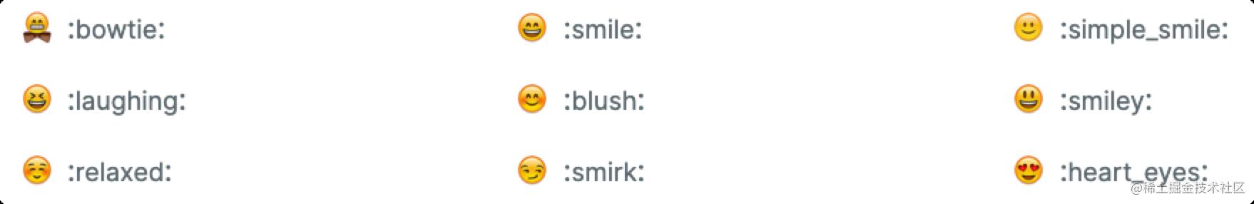 emoji-chat-sheet.png
