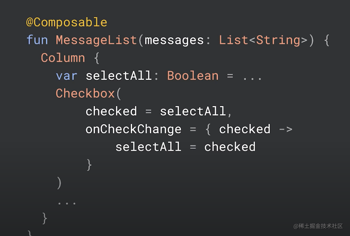 10-checkbox-snippet.png