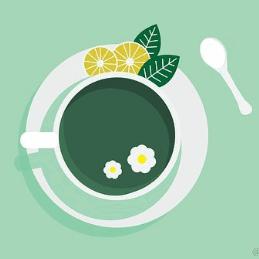 张鑫旭于2021-04-10 13:51发布的图片