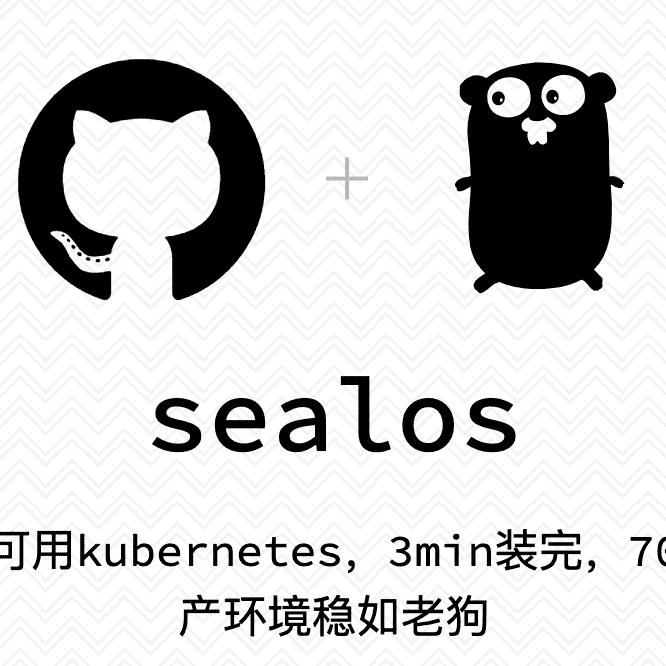 HelloGitHub于2021-09-30 07:47发布的图片