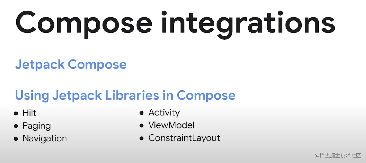 09-compose-integrations.png