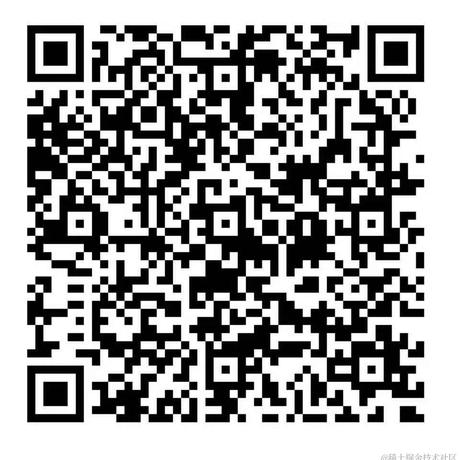 HerryLo于2021-06-21 09:54发布的图片