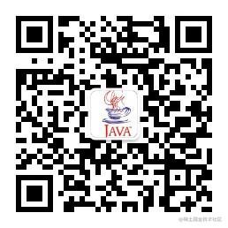 qrcode_for_gh_6c44fed6833c_258.jpg